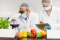 The Root Cause of Root Cause Analysis Failures in the Food Industry